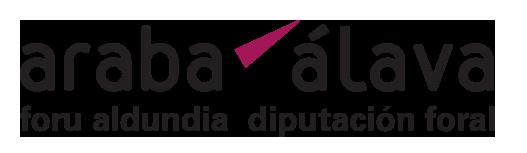 Logo CCASA