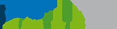 Logo IZFE